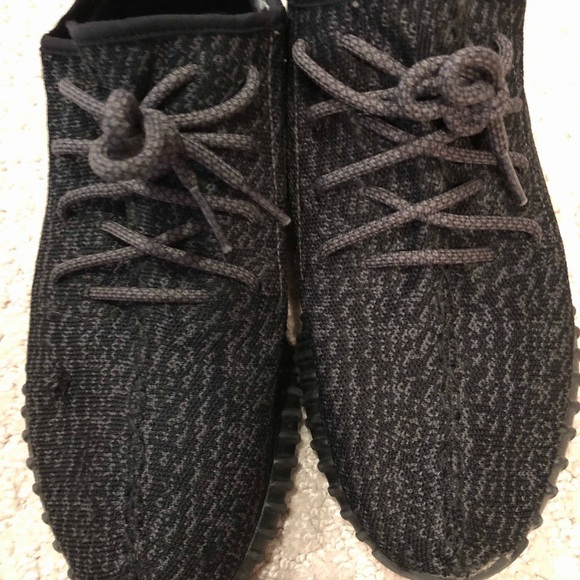 Yeezy Shoes | Yeezy Boost 35 Pirate